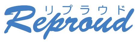 【リハビリ支援グループ】リプラウド(Reproud)